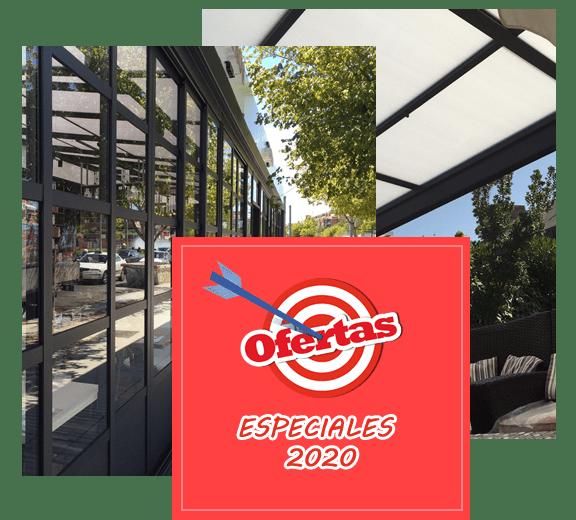 ofertas-2020-2-min