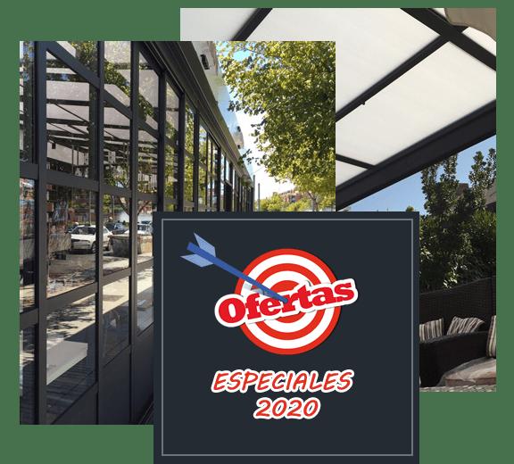 ofertas-2020-min